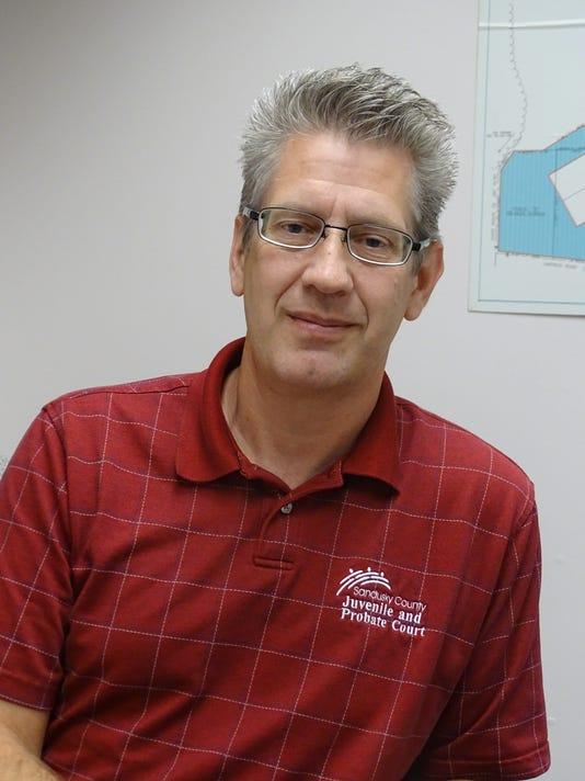 Brad-Smith.JPG
