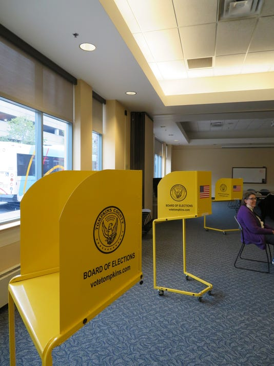 Voting-booths-TC-Library.JPG