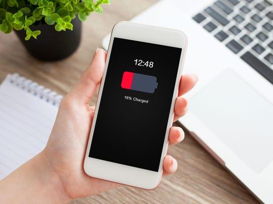 Phone-Battery-Life-Hero.jpg