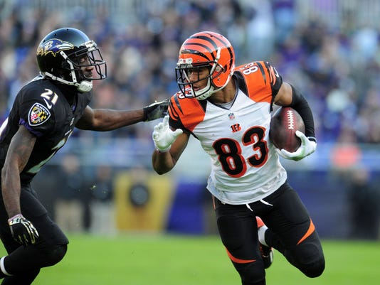 Must-know Bengals storylines going into Week 2 vs. Ravens