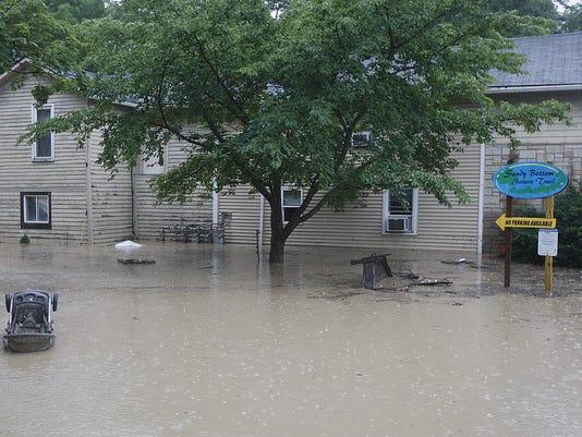 TY 072814 HONEOYE FLOOD G