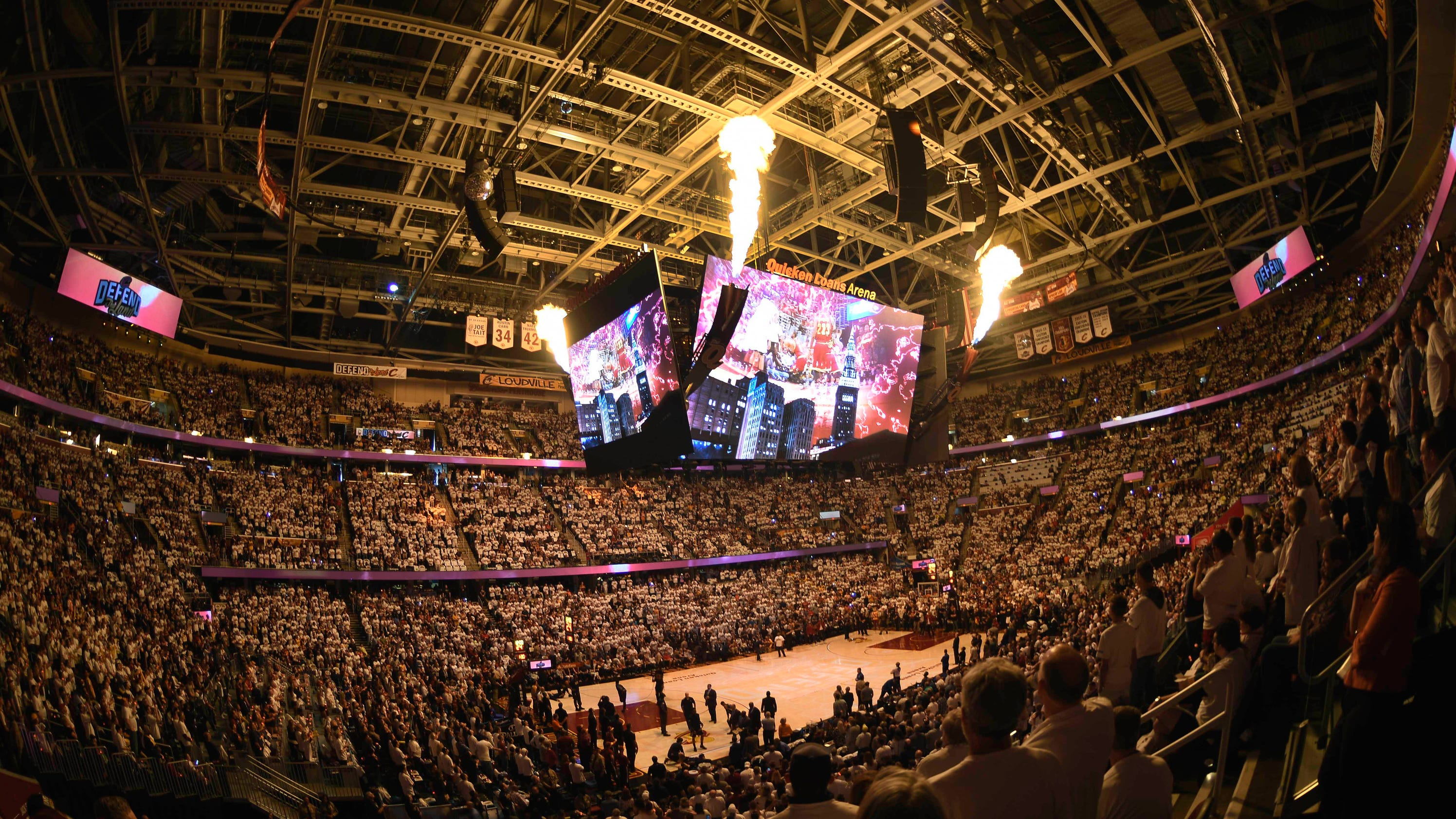 Nba-_playoffs-indiana_pacers_at_cleveland_cava