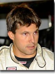 Cory Haas