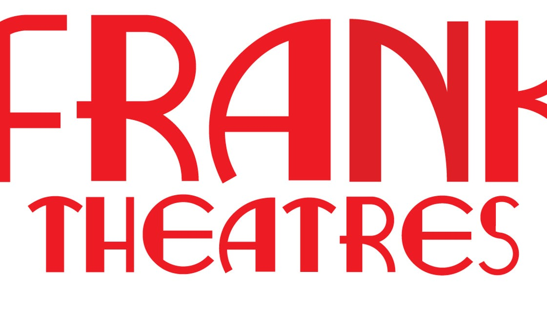 Frank theatres hosts food drive for Franks theater york pa