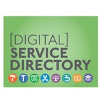 Marshfield Service Directory