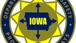 Iowa DPS