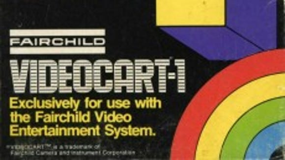 Fairchild-Channel-F-Videocart-1-Courtesy-The-Strong-Rochester-New-York.-230x300