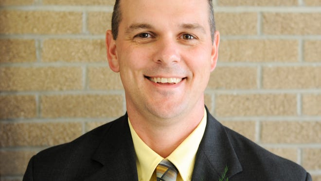 Superintendent Dalton Summers said he hopes the sale of the Union Elementary building will take place prior to the end of the school year.