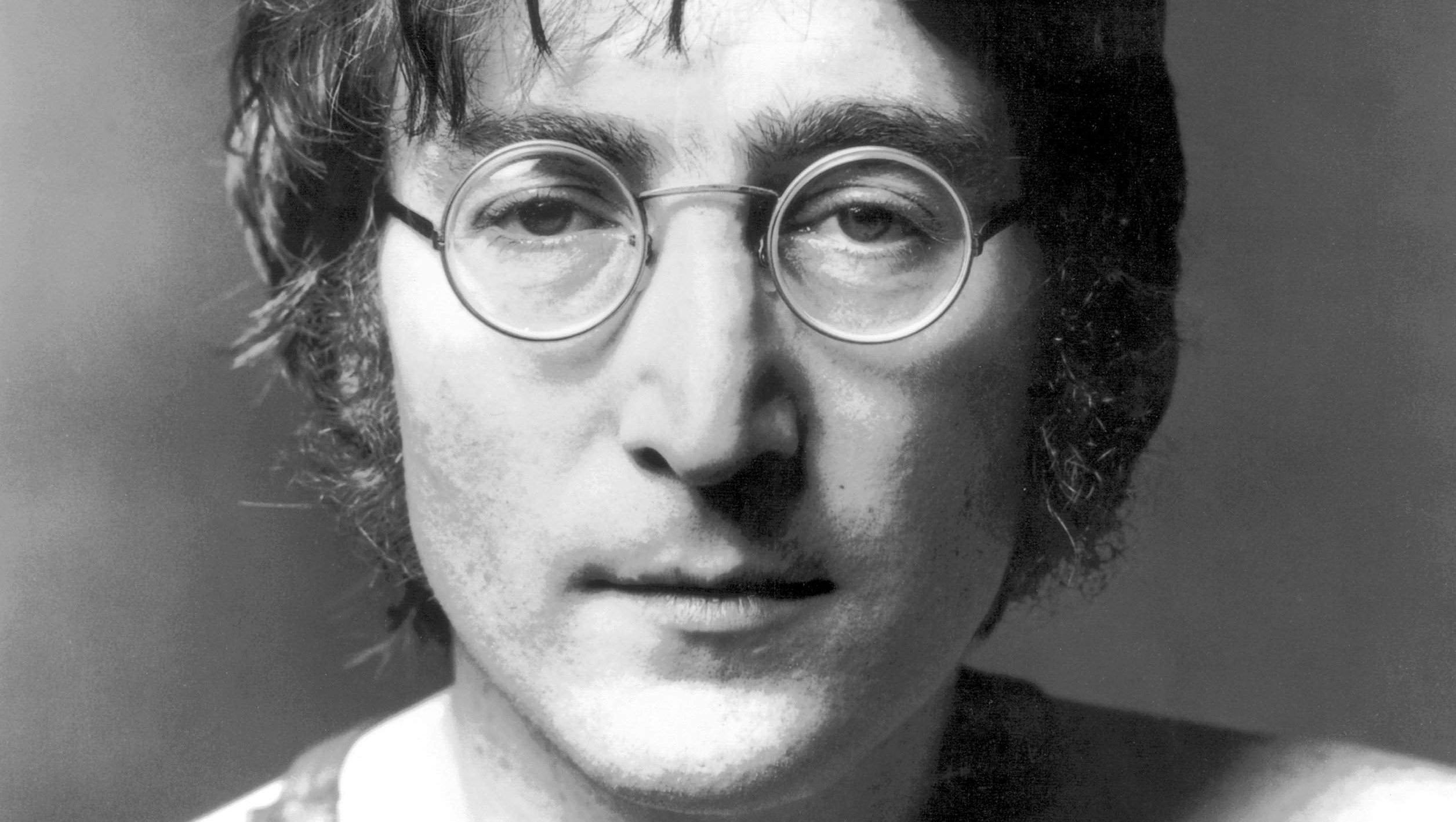Best John Lennon Songs Of His Post Beatles Solo Career