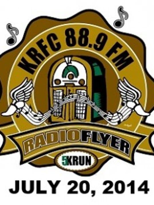 2014-Radio-Flyer-291x300 (1).jpg