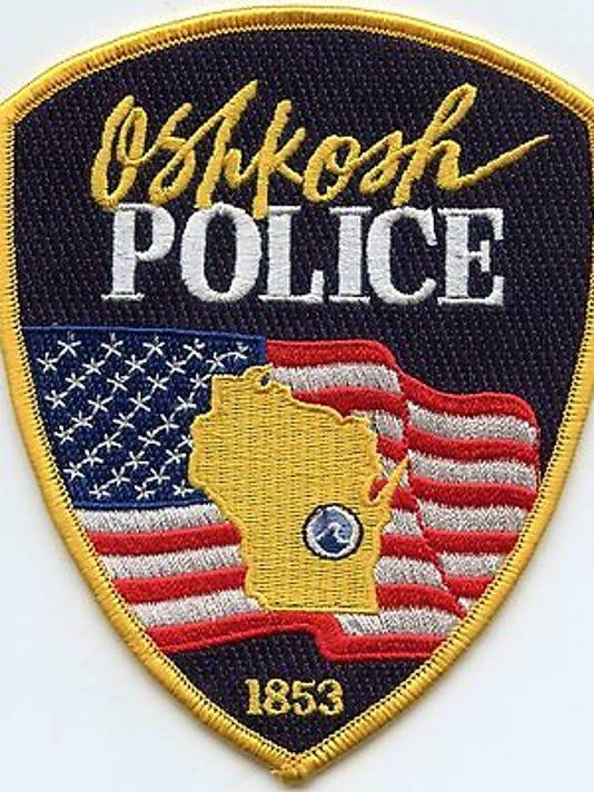 636144650431654574-XXSTOCKXX-Oshkosh-Wisconsin-Wi-Police-Patch.jpg
