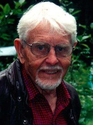 Robert I. Brooks, 95