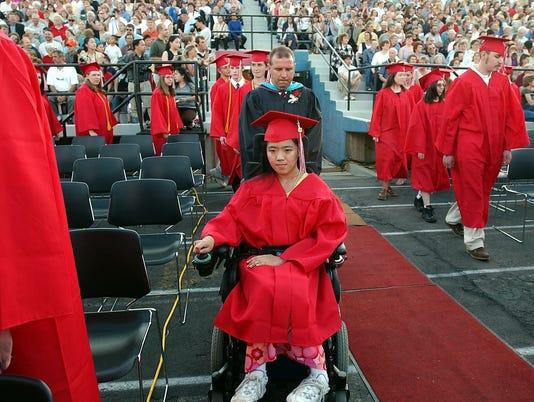 636662184460045264-Ty-Becker-graduation.jpg