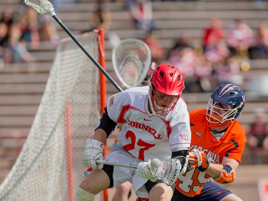 20160312_Virginia_Cornell_Mens_Lacrosse_sw
