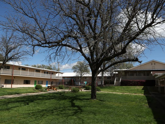 Liberty Christian school will moving into its new location