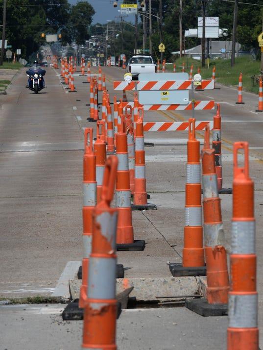 SHR 0805 Road Projects01.JPG