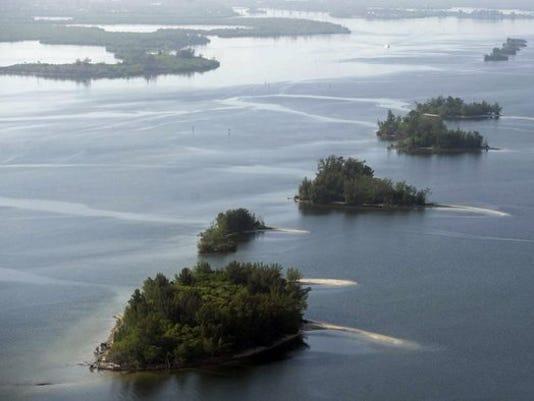 spoil-islands2480.jpg