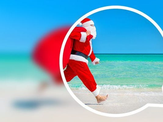 636360776866031456-636338179096221759-MX5387-P6-2017-Xmas-in-July-LP-700x400.jpg