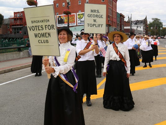Suffrage-Parade-7.jpg