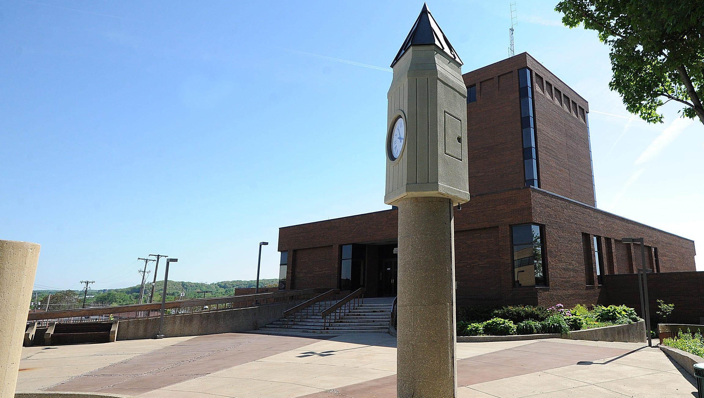 636004746935084223 MNJ Mansfield Municipal Building stock 2 jpg?width=2304&height=1302&fit=crop&format=pjpg&auto=webp.'
