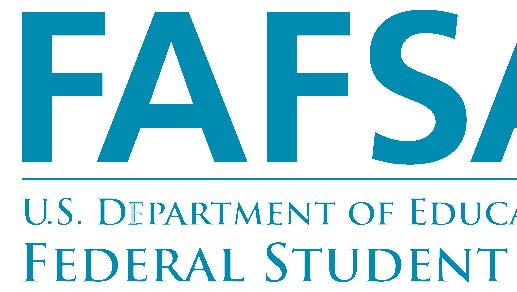 Help completing the Free Application for Federal Student Aid, known as FAFSA, will be offered from 2 to 4 p.m. Sunday at Central Louisiana Technical Community College's Alexandria Main Campus.