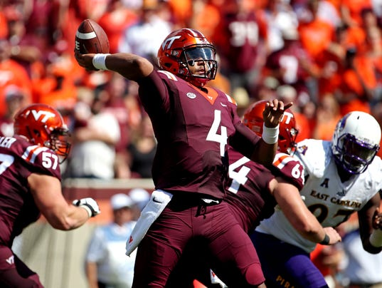 ncaaf schedule today ncaa football predictions today