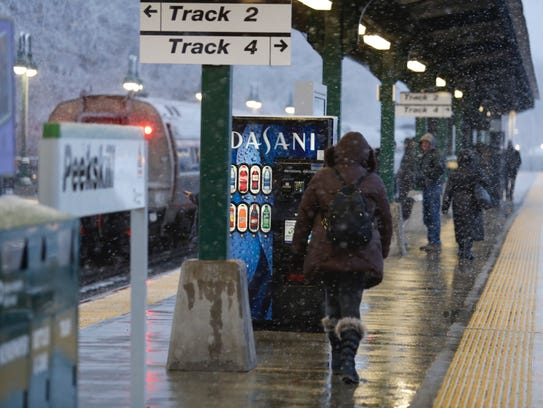metro north could see total shutdown cuomo