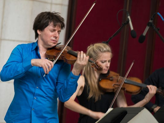 Music Joshua Bell_Atki.jpg