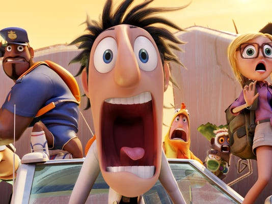 Cloudy with chance of Meatballs.jpg