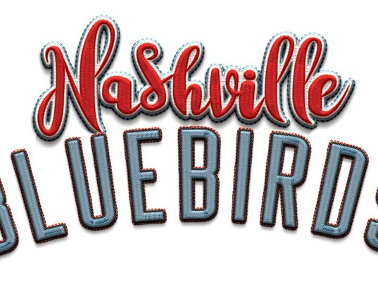 The Nashville Bluebirds