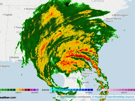 636407068416429364-Irma-blankets-SC.png