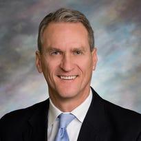 South Dakotans can be proud of part-time, citizen Legislature
