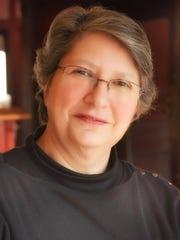Denise Donato