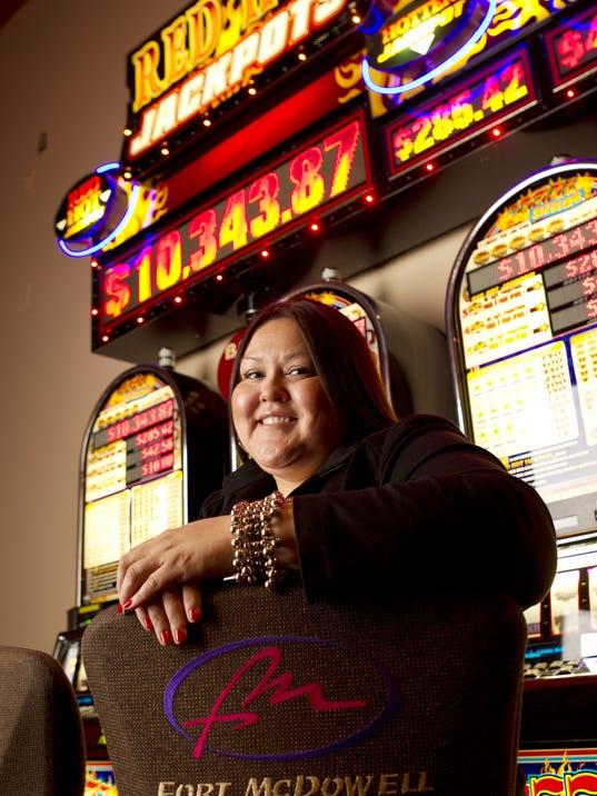 Casino proximite piiritys sosiaalinen majestic