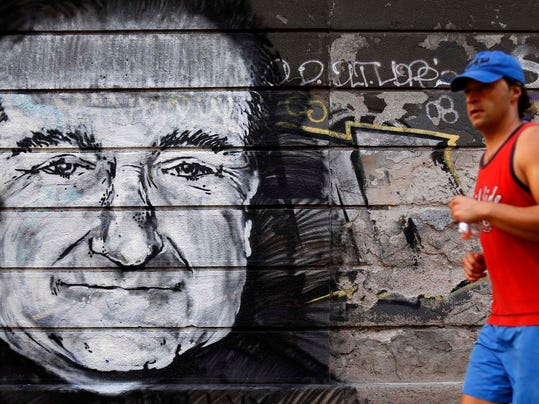 Serbia Robin Williams_init.jpg