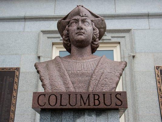 chris-columbus-statue.jpg