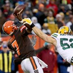 Analysis: Packers' embattled defense delivers on two big plays