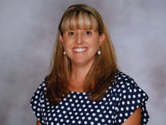 Cynthia Rogers