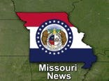 Kansas City Diocese settle abuse lawsuit