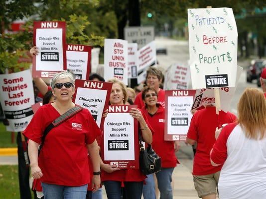 Minnesota Nurses_Pete (1)