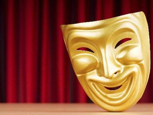 theater+masks.JPG