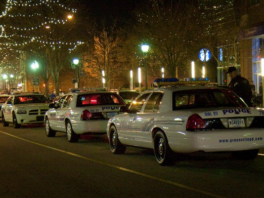 Police Downtown58618.jpg