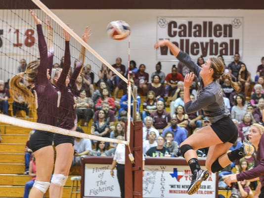 T-M-Calallen-volleyball-08.jpg