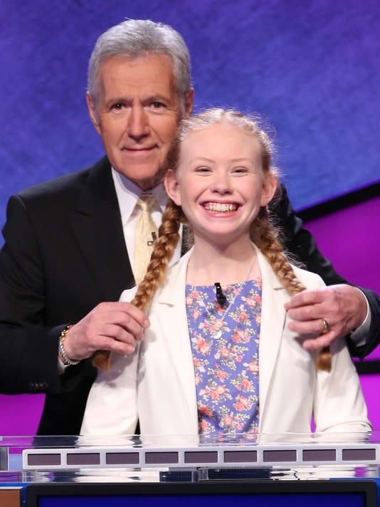 -Eileen Bunch Jeopardy teen 7.10.14.jpg_20140710.jpg