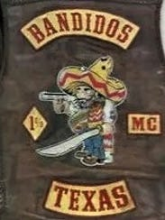 Bandidos Motorcycle Club
