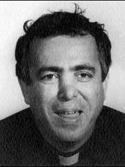 John A. Sarro