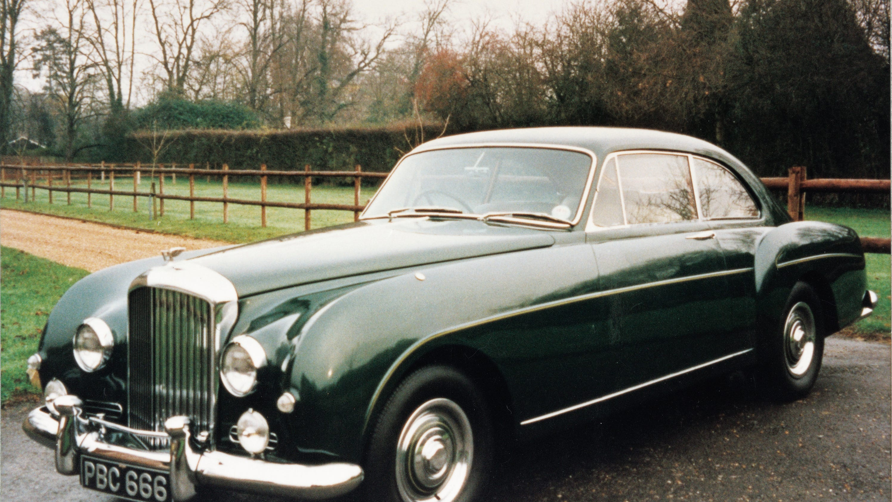 cars bentley palace classics bhp forum classic in for page sale tbhp india team bentleys bhopal vintage