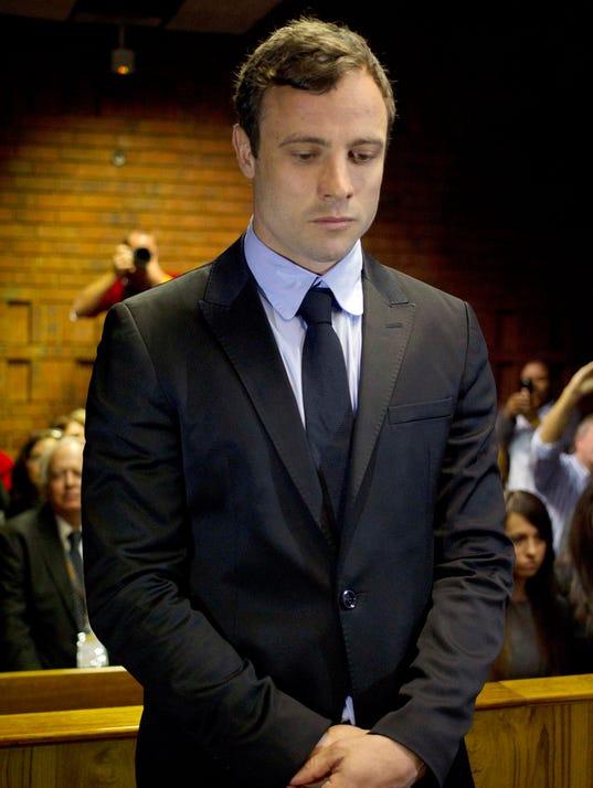 2013-08-19 Oscar Pistorius2