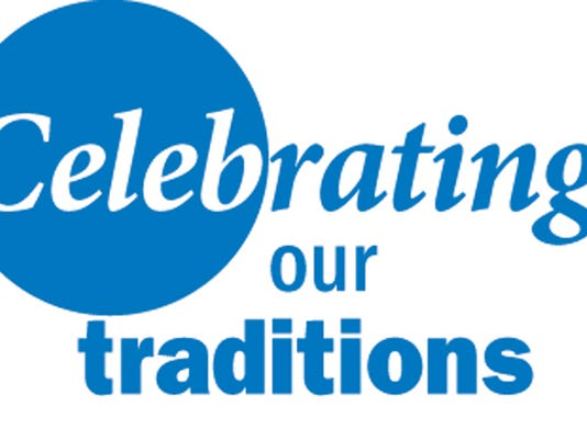 Celebrating our Traditions