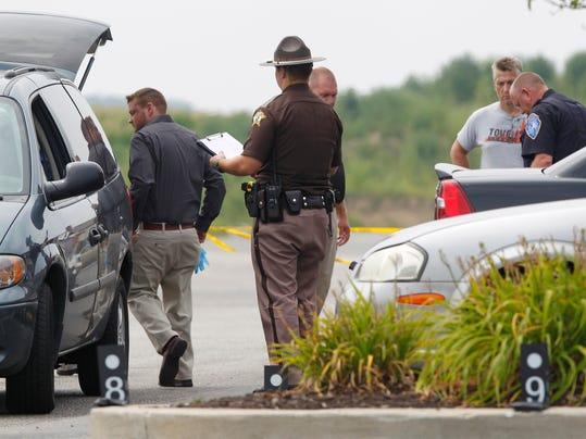 _media_INGroup_LafayetteIN_2014_08_05_1407272666004-LAF-Monticello-Shooting-.jpg